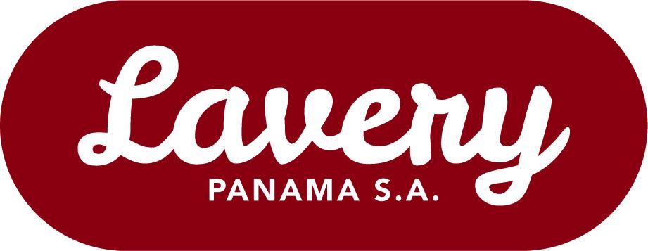Logo Lavery